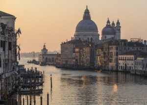 Images of Venice #33